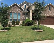 324 Cross Timbers Dr, Georgetown image