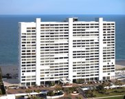2600 S Ocean Boulevard Unit #7-D, Boca Raton image