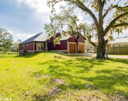 7444 Coopers Landing Rd, Foley image
