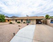 834 E Mountain View Road, Phoenix image