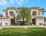 11470 Kidd Lane, Palm Beach Gardens image