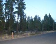 16158 North  Drive, La Pine image