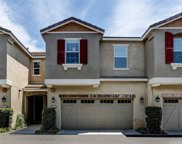 22073 BARRINGTON Way, Saugus image