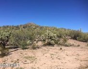 N Elephant Butte Road Unit #AKA: Lot 4, Queen Valley image