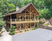 1933 Worley Creek Road, Out Of Area image