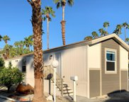 253 Standing Bear, Cathedral City image