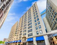740 South Federal Street Unit 1110, Chicago image