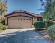 11305 W Amber Trail, Surprise image