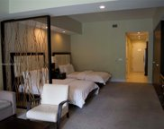 5300 Nw 87th Ave Unit #402, Doral image