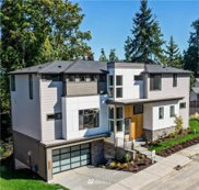 3890 163rd Avenue SE, Bellevue image