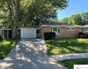 4401 S 46 Street, Lincoln image