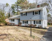 9107 Lydell  Drive, Henrico image