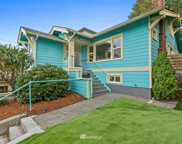 6512 4th Avenue NW, Seattle image