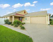3706 Robertson Way, The Villages image