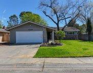 9149  Rosewood Drive, Sacramento image
