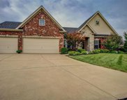 307 Ashberry Place  Court, Lake St Louis image
