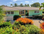 5 Glenview Manor DR, Fort Myers Beach image