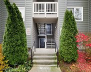 15433 Country Club Drive Unit #C305, Mill Creek image