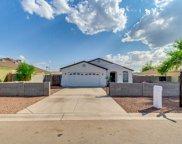 2529 E Wood Street, Phoenix image