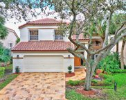 5563 NW 106th Drive, Coral Springs image