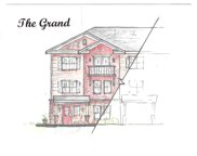 200 Grand Ave Unit 104, Mukwonago image