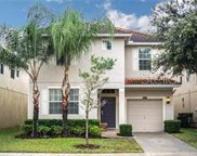 8854 Candy Palm Road, Kissimmee image