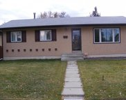 4215 Marlborough Drive Northeast, Calgary image