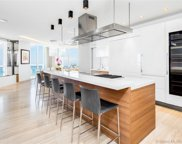 18201 Collins Ave Unit #509, Sunny Isles Beach image