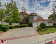 2242  Canyonback Rd, Los Angeles image