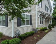 1418 Rollesby Way, South Chesapeake image