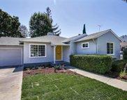 1269 Arnold Ave, San Jose image