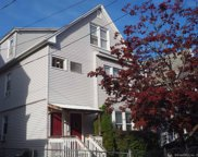 221 Blohm  Street, West Haven image