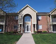 7323 Chatham Court, West Chester image