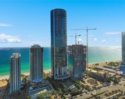 18555 Collins Ave Unit #5101, Sunny Isles Beach image