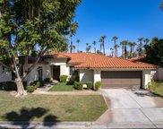 5     San Marino Circle, Rancho Mirage image