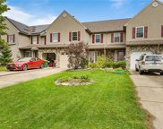 1743 Pinewind, Lower Macungie Township image
