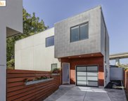 730 34th St, Oakland image