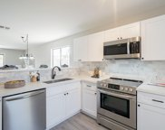 16733 N 114th Drive, Surprise image