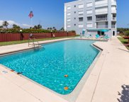 297 Florida A1a Unit #416, Satellite Beach image