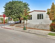 8975     Dicks Street, West Hollywood image