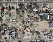 19622 W Pasadena Avenue Unit #142, Litchfield Park image