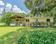 6801 W Knights Griffin Road, Plant City image