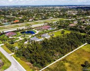 1600 Nw 118th Ave, Plantation image