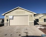 5406 S Bahnson Ave, Sioux Falls image