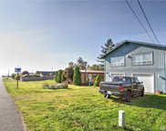 683 South Beach Rd, Point Roberts image
