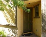 3025 E Darrow Street, Phoenix image