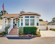 20701     Beach Boulevard   252 Unit 252, Huntington Beach image
