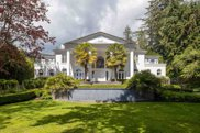 2929 Mathers Avenue, West Vancouver image