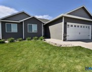 3509 E Brewster St, Sioux Falls image