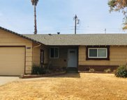 2610  Zinfandel Drive, Rancho Cordova image